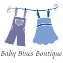 Baby Blues Boutique