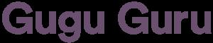Gugu Guru logo