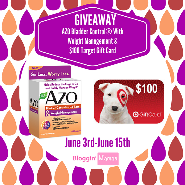 Post image of AZO Giveaway and Coupon Alert